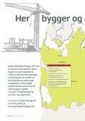 Udsigt helbreder / 8 - Region Midtjylland - Page 6