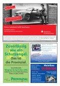Stadtmagazin Rheinberg • Ausgabe Nr.12 - Page 2