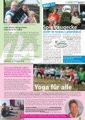 Stadtmagazin Rheinberg • Ausgabe Nr.12 - Page 3