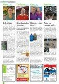 Stadtmagazin Rheinberg • Ausgabe Nr.12 - Page 6