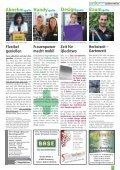 Stadtmagazin Rheinberg • Ausgabe Nr.12 - Page 7