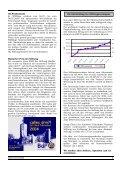 Jahresinformation an die Stifterinnen und Stifter - Stiftung Pfadfinden - Seite 3