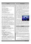 Jahresinformation an die Stifterinnen und Stifter - Stiftung Pfadfinden - Seite 4