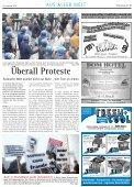 """Nach 19 Jahren """"Marsch auf Tripolis"""" - Seite 3"""