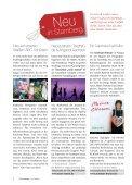 Stadtleben - Stadtmarketing Starnberg - Seite 6