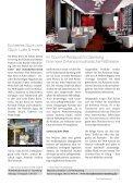 Stadtleben - Stadtmarketing Starnberg - Seite 7