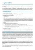 2. nota informativa - Aviva - Page 4