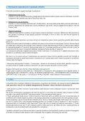 2. nota informativa - Aviva - Page 5