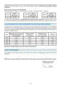 2. nota informativa - Aviva - Page 6