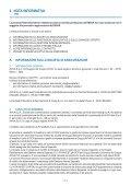 2. nota informativa - Aviva - Page 7