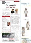 Witten - Stadtmagazin - Seite 3