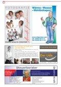 Witten - Stadtmagazin - Seite 4
