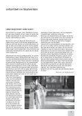 Gemeinsames für die Seelsorgeeinheit Sense Mitte - Page 3