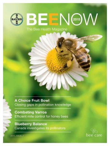 BEENOW__The_Bee_Health_Magazin