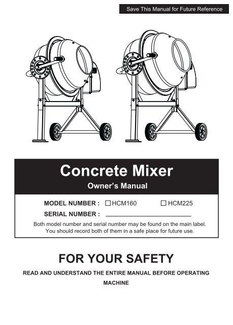 concrete mixer princess auto concrete mixer princess auto