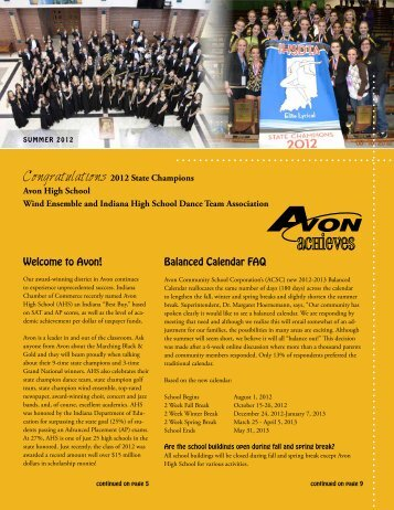 Download - Avon Community School Corporation
