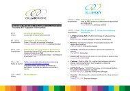programme-des-Journees-Collaboratives-2013.pdf - Lyonbiopôle