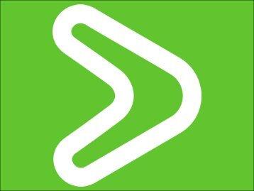 Green IT und ITIL - FIT-öV