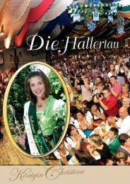 _d1d2_KO?NIGIN_HRI 10 - Verband Deutscher Hopfenpflanzer e.V.