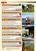 Prezzi ed offerte Prezzi ed offerte - Page 6