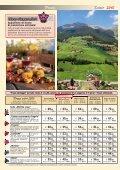 Prezzi ed offerte Prezzi ed offerte - Page 7