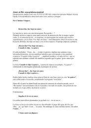 JUNTO AL RIO, una pintura musical.pdf - Chalena Vásquez