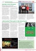 Bekanntmachungen · Ausschreibungen - Stadt Bamberg - Seite 6