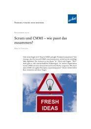 Artikel als PDF (259KB) - wibas GmbH