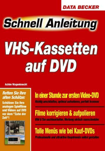 Bonuskapitel - it-journalist.de
