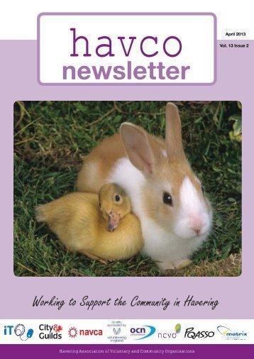 Havco April 2013 Newsletter.pdf