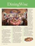 M A G A Z I N E - Florida Wise - Page 4