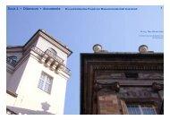 dock 4 • ottoneum • documenta - Nolte, Hans-Helmut