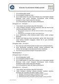 rencana pelaksanaan pembelajaran mata pelajaran - smk negeri 30 ... - Page 3