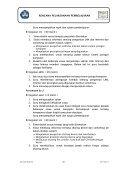 rencana pelaksanaan pembelajaran mata pelajaran - smk negeri 30 ... - Page 7