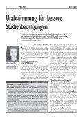 Download - Kommunistischer StudentInnenverband - Seite 2