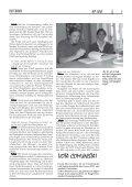 Download - Kommunistischer StudentInnenverband - Seite 5