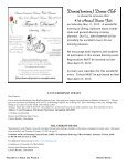 17 03 March #2 2013 Newsletter - Ballroom Dance Dayton - Page 3