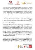 Start: Zug der Erinnerung / Treno della Memoria - Page 2