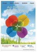 StArt dEr FrEibAdSAiSon - Stadtwerke Buchholz - Seite 2