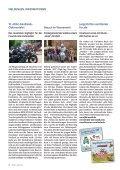 StArt dEr FrEibAdSAiSon - Stadtwerke Buchholz - Seite 4