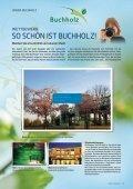 StArt dEr FrEibAdSAiSon - Stadtwerke Buchholz - Seite 5
