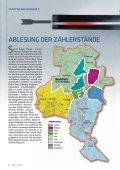 StArt dEr FrEibAdSAiSon - Stadtwerke Buchholz - Seite 6