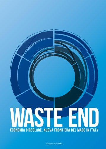 Waste_End