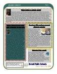 THE LANTERN - myDPS - Page 2