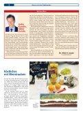 Energie-Magazin - Stadtwerke Willich - Seite 2