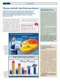 Energie-Magazin - Stadtwerke Willich - Seite 4