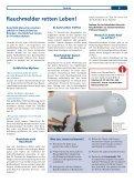 Energie-Magazin - Stadtwerke Willich - Seite 5