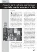 Aprendiendo del pasado - JRS - Page 4
