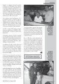 Aprendiendo del pasado - JRS - Page 5