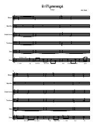 śL śL śL 34&jų· ä ų ųųųųų - NORDISC Music & Text